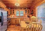 Location vacances Blue Ridge - Lil Beaver-4
