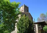 Location vacances Sant Hilari Sacalm - Tavertet Villa Sleeps 22 with Pool-2