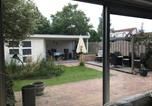 Location vacances Lelystad - Familiehuis Lelystad-1