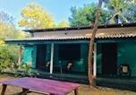 Hôtel Sigirîya - Sigiriya View Hostel-1