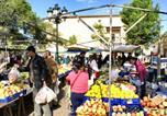 Location vacances Campos - Finca Jaume-2