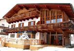 Location vacances Weißensee - Haus am Mühlbach-4