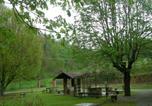 Location vacances Asti - Apartment localita' Rilate-4