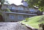 Location vacances Villa General Belgrano - Posada Yumei-4