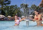 Camping Les Mathes - Camping Domaine De Soulac