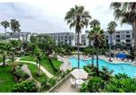Location vacances Oceanside - New! 3 Bedroom! - Complex is on the beach w/ huge pool-1