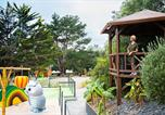 Camping Talmont-Saint-Hilaire - Sea Green - Camping Le Paradis-4