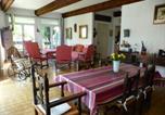 Location vacances Collioure - Michelet-3