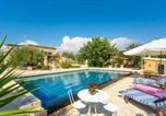 Location vacances Scicli - Villa Nina-3