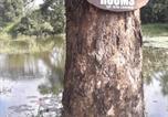 Location vacances  Sri Lanka - Lake View Dambulla-4