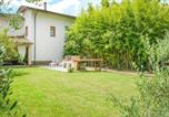 Location vacances Ponte Buggianese - Amazing home in Pescia w/ Jacuzzi and 3 Bedrooms-4