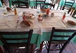 Hôtel Province de Cosenza - Hotel Edelweiss-2
