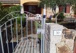 Location vacances Budoni - Casa Alice-2