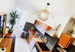Location vacances  Corse du Sud - Loc Del Pe appartement 2ch 2 sdbain-2