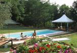 Location vacances Vitorchiano - Chiaraluna-3