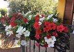 Location vacances Desenzano del Garda - Anmari Family House Garda-2