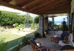 Location vacances Malia - Anixiatiko Villa-3