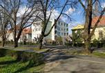 Location vacances Keszthely - Nelli Apartman-1