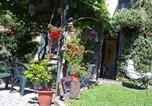 Hôtel Faggeto Lario - B&B &quote;A Casa di Camilla&quote;-3