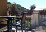 Location vacances Posada - Appartamento La Palma-3