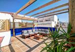 Location vacances Sitges - Sanctuary Penthouse by Hello Apartments-1