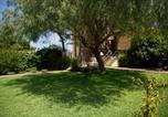 Location vacances Isola delle Femmine - Casa Agnese-1