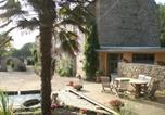 Location vacances Lannion - Manoir De Keringant-1