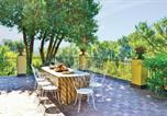 Location vacances Fivizzano - Holiday home Villa Victoria-4