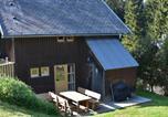Location vacances Treffen am Ossiacher See - Verditzhütte-2
