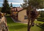 Location vacances Prats-de-Mollo-la-Preste - Apartamentos Els Ocells-3