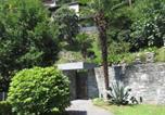 Location vacances Orselina - Casa Angela-3