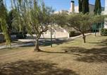 Location vacances Cadaqués - Apartamentos Mas Oliva Resort 3000-4
