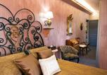 Location vacances Linguaglossa - Animosa Suites-1