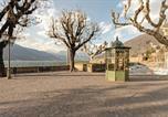 Location vacances Bellano - Attic Apartment-3