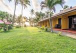 Hôtel Negombo - Ceylonica Beach Hotel By Travel Corners-1
