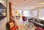 Location vacances Washington - 1729 Northwest Apartment #1057 Apts-3