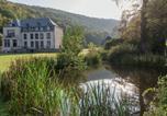 Location vacances  Ardennes - Gite Vi-2