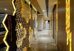 Hôtel Bhopal - Hotel Atishay-3