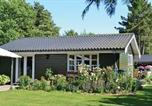 Location vacances Frederiksværk - Holiday home Sigynsvej-2