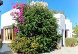 Location vacances Porto Cristo - Holiday Home Dolce Farniente - Pcn130-4