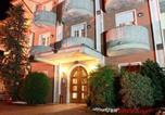 Hôtel Province de Brescia - Hotel Tagliere d'Oro-1