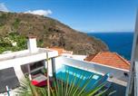 Location vacances Calheta - Casa Nici-1