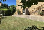 Location vacances Saint-Crépin-et-Carlucet - Appartement à Sarlat avec piscine-3