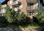 Location vacances Vezza d'Oglio - Trilocale Fumeclo-4