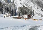 Location vacances Ischgl - Apart Claudia-4