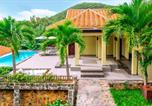 Hôtel Phan Thiết - Romana Resort & Spa-3