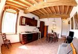 Hôtel Derovere - B&B Stradivari-1