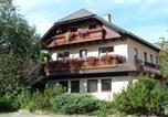 Location vacances Sankt Andrä im Lungau - Ferienwohnung Hohengaßner-1