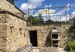 Location vacances Monteriggioni - Residenza Cornino-3