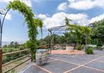 Location vacances Adrano - Boscoscuro-3